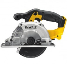 Dewalt DCS373N 18v Metal Cutting Circular Saw Body Only