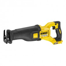 DEWALT DCS388N BRUSHLESS 54V FLEXVOLT RECIPROCATING SAW BODY ONLY