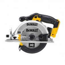 Dewalt DCS391N 18v Circular Saw Body Only