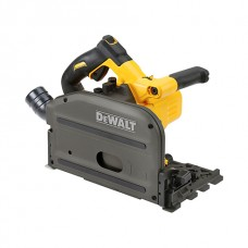 DEWALT DCS520N 54V XR FLEXVOLT PLUNGE SAW BODY ONLY