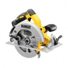 Dewalt DCS570N 18V Brushless 184MM Circular Saw Body only