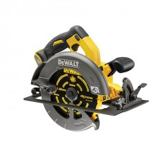 DEWALT DCS575N 54V XR FLEXVOLT BRUSHLESS CIRCULAR SAW BODY ONLY