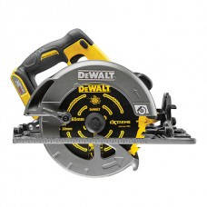 DEWALT DCS576N 54V XR FLEXVOLT BRUSHLESS CIRCULAR SAW BODY ONLY