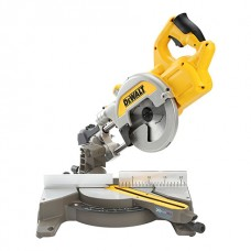 DEWALT DCS777N 54V FLEXVOLT MITRE SAW BODY ONLY