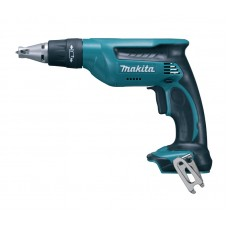 Makita DFS451Z 18v Drywall Screwdriver