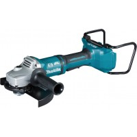 Makita DGA900Z Twin 18V Brushless 230mm Angle Grinder