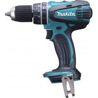 Makita DHP456Z 18v Cordless Combi drill Body Only