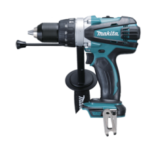 Makita BHP458Z Combi Drill Body Only