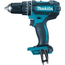 Makita DHP482Z 18v Cordless Combi drill Body Only
