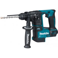 Makita DHR171Z 18V Rotary Hammer Body Only