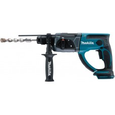 Makita DHR202Z 18v SDS+ Drill Body Only