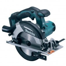 Makita DHS630Z 18v Cordless Circular Saw Body Only