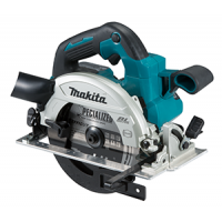 MAKITA DHS660Z 18V 165MM BRUSHLESS CIRCULAR SAW BODY ONLY