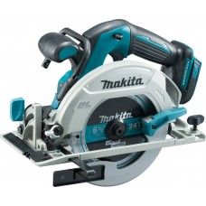 Makita DHS680Z 18v Brushless Circular Saw Body Only