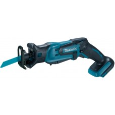 Makita DJR183Z 18v Cordless reciprocating Saw Body Only