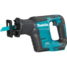 MAKITA DJR188Z BRUSHLESS RECIPROCATING SAW BODY ONLY