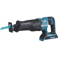 Makita- Twin 18V Brushless Reciprocating Saw LXT- DJR3602K