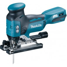 Makita DJV181Z 18v Brushless  Jigsaw Body Only