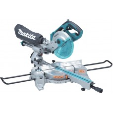 Makita DLS713Z 18v Cordless Mitre Saw body Only