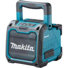 Makita- Job Site Speaker- DMR200