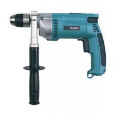 Makita DP4003 Rotary Drill