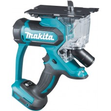 Makita DSD180Z 18V Drywall Cutter Body Only
