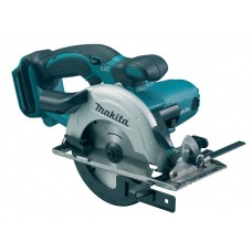 MAKITA DSS501Z 18V CIRCULAR SAW BODY ONLY