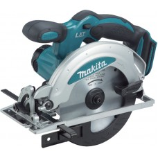 MAKITA DSS610Z 18V CORDLESS CIRCULAR SAW BODY ONLY