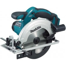 MAKITA DSS611Z 18V CORDLESS CIRCULAR SAW BODY ONLY