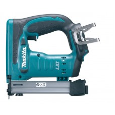 MAKITA DST221Z 18V STAPLER BODY ONLY