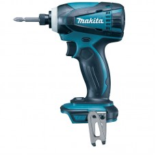 Makita DTD146Z 18V Impact Driver Body Only