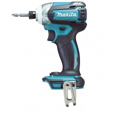 Makita DTD147Z Brushless Impact Driver Body Only