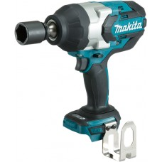 Makita DTW1001Z 18v Brushless Impact Wrench Body Only