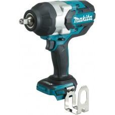 Makita DTW1002Z 18v Brushless Impact Wrench Body Only