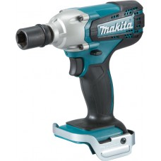 Makita DTW190Z 18v Impact Wrench Body Only
