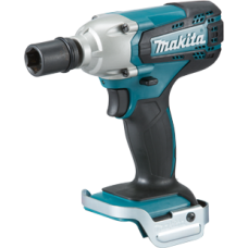 Makita- 18V Impact Wrench LXT- DTW190Z