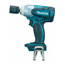 Makita DTW251Z 18v Impact Wrench Body Only