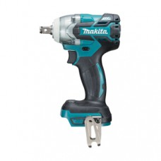Makita DTW285Z 18v Brushless Impact Wrench Body Only