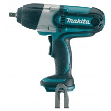 Makita DTW450Z 18v Impact Wrench Body Only