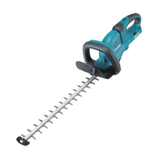 MAKITA DUH551Z TWIN 18V 550MM LXT HEDGE TRIMMER BODY ONLY