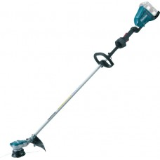 MAKITA DUR364LZ TWIN 18V BRUSHLESS LINE TRIMMER BODY ONLY