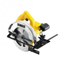 DEWALT DWE560K 184MM 1350W CIRCULAR SAW 240V