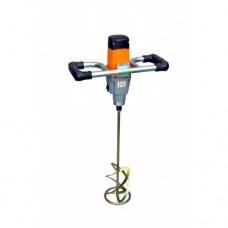Eibenstock EHR23/2.3 Hand Held Plasterers Mixer