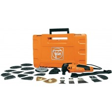 Fein FMM 350Q Multimaster Top Multitool