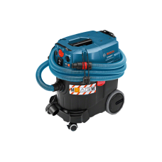 BOSCH GAS 35 M AFC M CLASS DUST EXTRACTOR