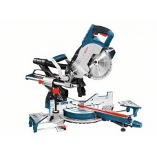 BOSCH GCM 8 SJL 216mm Sliding Mitre Saw
