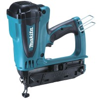 7.2V SECOND FIX GAS NAILER- GF600SE