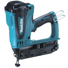 MAKITA GF600SE SECOND FIX NAIL GUN