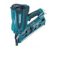 7.2V FIRST FIX GAS NAILER- GN900SE