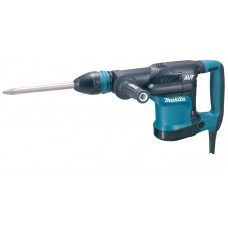 Makita HM0871C AVT SDS Max Demolition Hammer